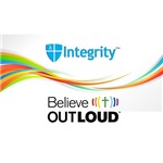 Integrity USA & Believe Out Loud