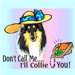 Don't Call Me_I'll Collie You