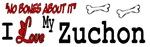 Zuchon
