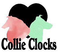 Collie Clocks
