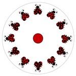 Ladybug Collectibles