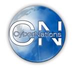CN Globe