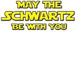 Schwartz Design