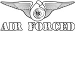 Air Forced Design
