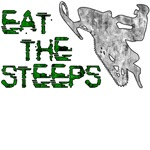 Eat The Steeps Design