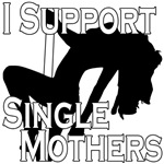 Single Mothers Design