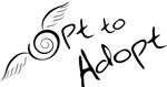 Opt to Adopt splash