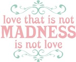 Valentines, Love and Anti-Love