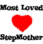 Most Loved StepMother