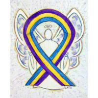 Bladder Cancer Angel