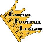 Empire Football League