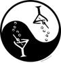 The Zen of Martini's