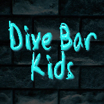 Dive Bar Kids