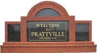 Prattville