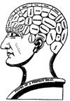 Psychology Mind