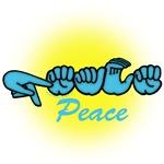 PEACE Glo CC