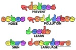 Prevent Noise Pollution