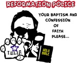 Reformation Police