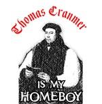 Cranmer