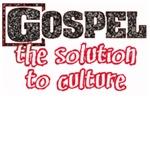 Gospel Solution