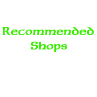 Recommended Shops