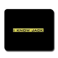 I Know Jack