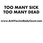 Too Many Sick