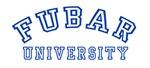 FUBAR University