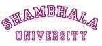 Shambhala University