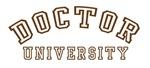 Doctor University