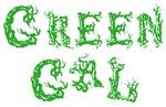 Green Gal