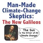 5/9: The New Galileos