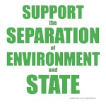 5/10: Separation of Environment & State