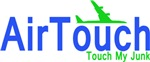 AirTouch