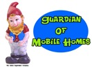 Guardian of Mobile Homes