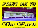 Point Me To The Park