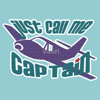 Original captain t-shirts