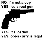 Yes, it's legal