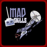 Mad Skills RC Pilot