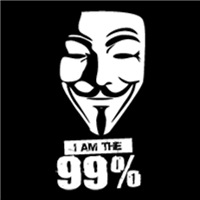 Fawkes 99%