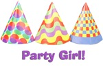 Party Girl!