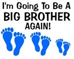 Big Brother Again! (3 boys)
