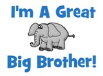 Great Big Brother