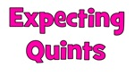 Expecting Quints!