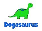 Dogasaurus