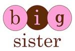 Big Sister (Circles)