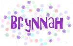 Brynnah