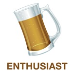 Beer Enthusiast