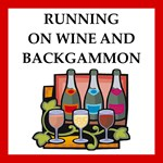 funny backgammon gifts and t-shirts.