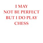 chess gifts and t-shirts.